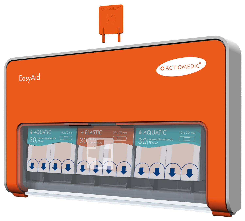 EasyAid Pflasterspender Standard I}