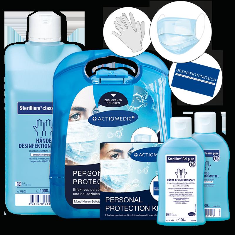 gramm-medical-actiomedic-corona-covid-masken-desinfektion-schutz