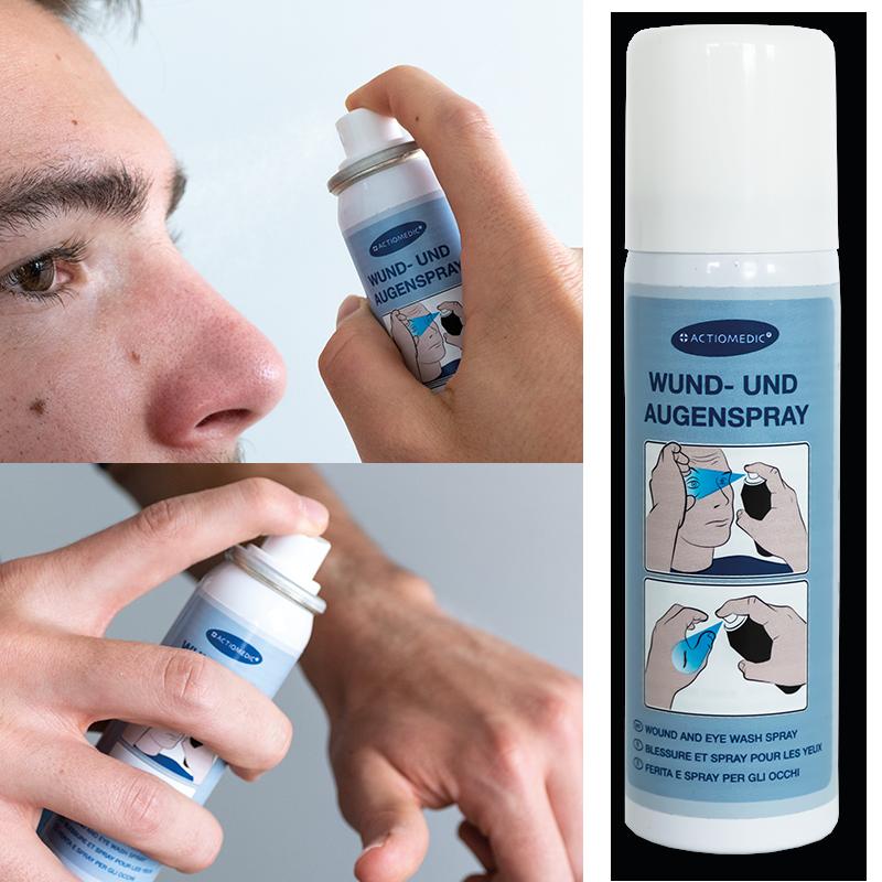gramm-medical-actiomedic-wund-augen-spray
